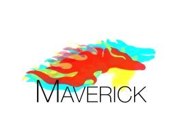 mavallkk-02
