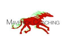 mavallkk-03