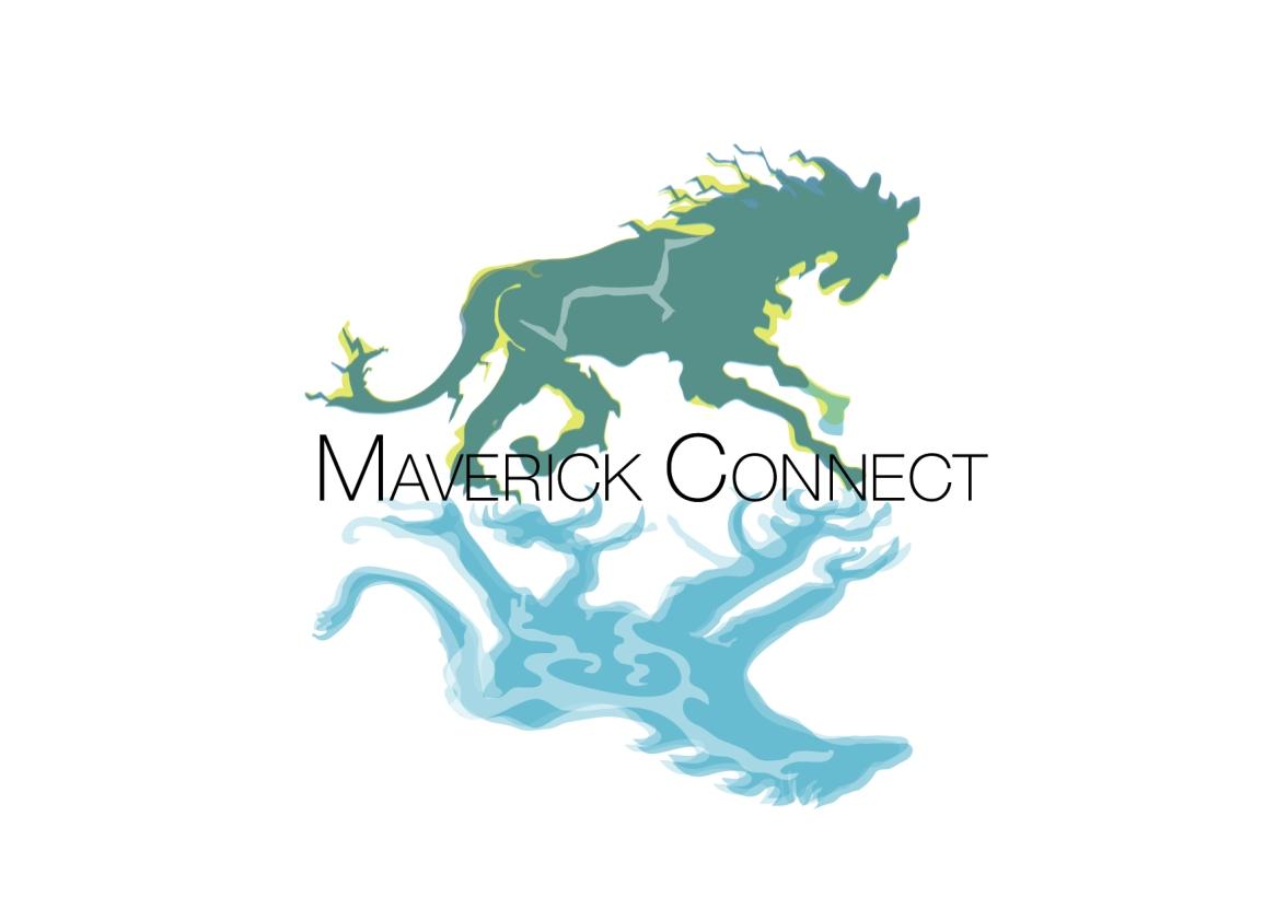 mavallkk-04