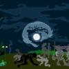 apotheon – weerwolf_tekst-01