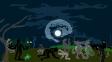 apotheon - weerwolf_tekst-01